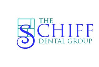 The Schiff Dental Group Elementary Connections