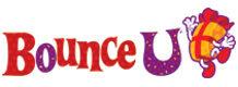 bounceu-logo.jpg