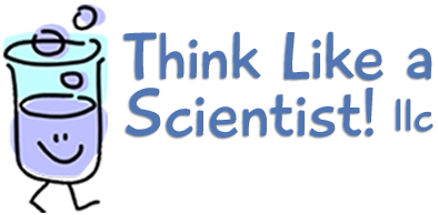 Think like a Scientist.png