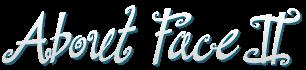 2015.3.17-af2-logo_web.png