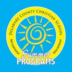 DCCS logo.png
