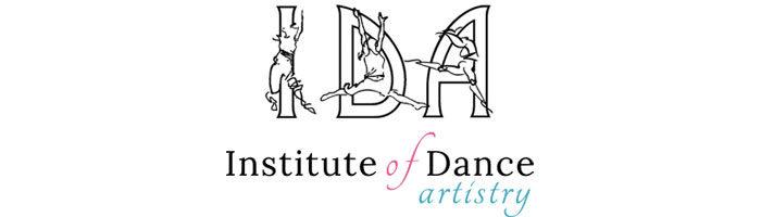 institute-of-dance-artistry-2018-IDA-logo-banner-2c-700px.jpg