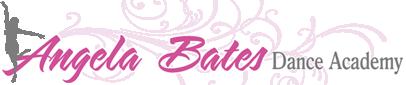 ABDA-Logo406x85.png