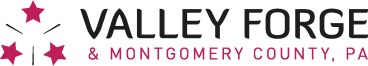 Valley Forge Logo.png