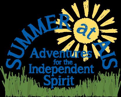 Summer_at_AIS_Logo.png