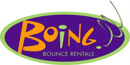 Boing!_Logo_262px.png