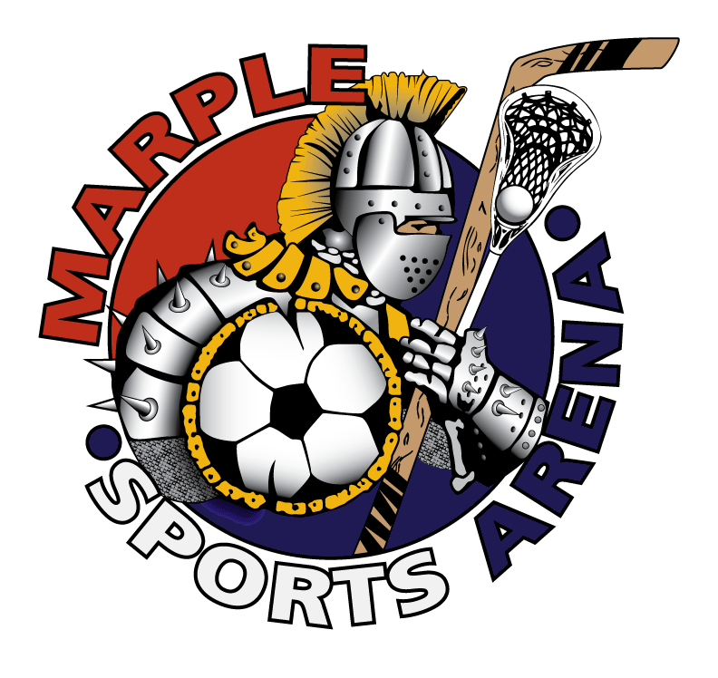 Marple-Sports-Arena-Redraw.png