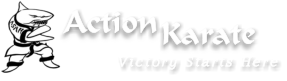 actionkrateBM.png