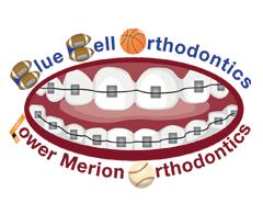 bluebellortho-logo (1).png