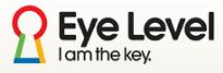 eyelevel.png