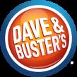 daveandbuster.png