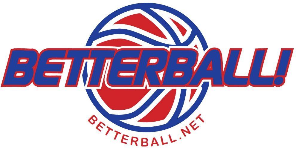 betterball.JPG