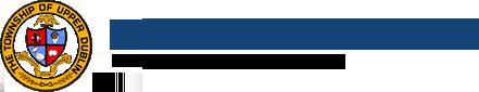 Upper Dublin Logo.png