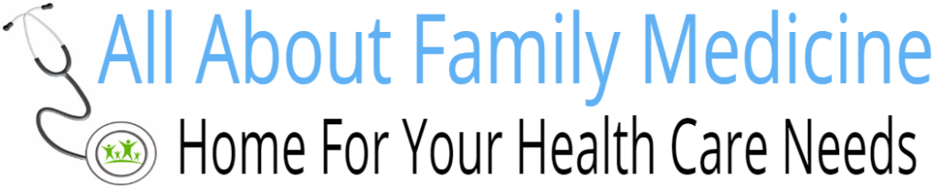 All About Fam Med logo.png