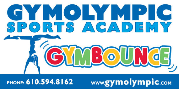 Gymolympic Sports Academy - Elementary Connections
