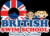 britishswim.png