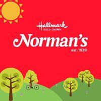 norman's.jpg
