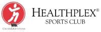 Healthplex-Logo-Horiz.jpg