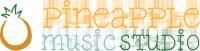 pineapple-music-studios.png