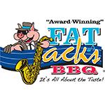 fat-jacks-bbq-7574_1389304416127.png