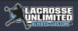 lacrosseunlim.png