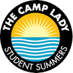the-camp-lady.png
