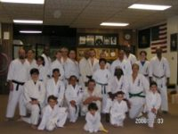karate uechi.jpg