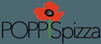 poppis.png