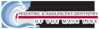 pdmainline-logo.png