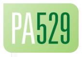 pa529.png