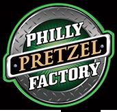 Pretzel logo.png