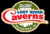 lostriver.png