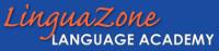 linguazone.png