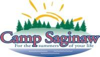 CampSagina-Logo-Small-1.jpg