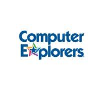 Computer explorers logo.jpg