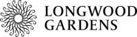 longwood.png