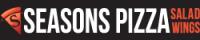 seasons-logo-horizontal.png