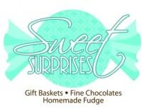 sweet-logo1.jpg