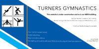 turners_gym_website_image_new.jpg
