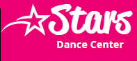 starsdance.png