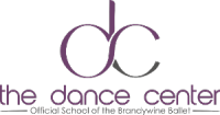 dance center.png