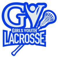 gvco_lacrosse_logo.jpg