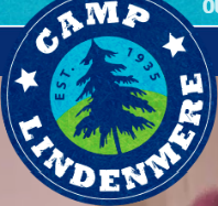 lindenmere.png
