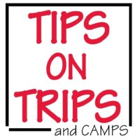 Tips on Trips.jpg