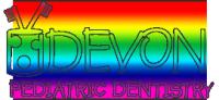 devonpediatric.png