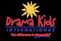 Drama-Kids-Logo-2016.png