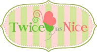 Twice-as-Nice-Logo-225-x-120.png