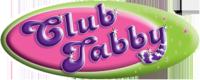 logo_club-tabby.png