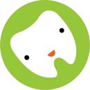kidsteeth_logo.png