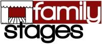 familystages.jpg